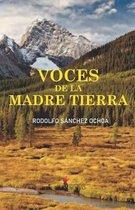 Voces de la Madre Tierra