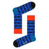 Happy Socks Teckel Heren Sokken 41-46