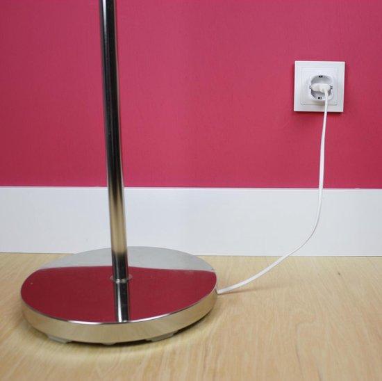 Innr slimme stekker - werkt met Philips Hue* - Zigbee smart plug - 2 pack