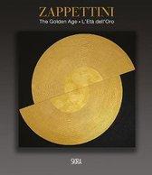 Gianfranco Zappettini (bilingual edition)