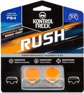 KontrolFreek Rush Thumbstick voor Ps4