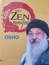 Zen manifest, het