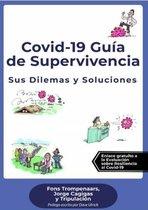 Covid-19 Guía de Supervivencia