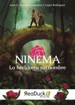 Ninema