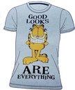 Disney T-shirt Disney Unisex T-shirt Maat EU48-50