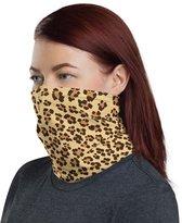Face Mask - Mondmasker - Gezichtsmasker - Mondkapj