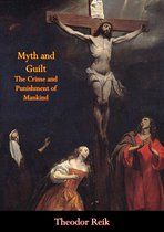 Myth and Guilt