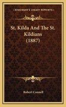 St. Kilda and the St. Kildians (1887)