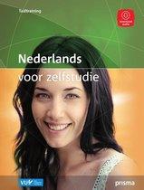 Prisma Taaltraining  -   Nederlands voor zelfstudie