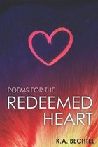 Poems for the Redeemed Heart