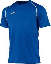 Reece Australia Core Shirt Unisex Sportshirt - Blauw - Maat 140