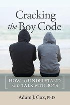Cracking the Boy Code