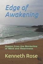 Edge of Awakening