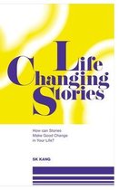 Life Changing Stories