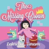 The Missing Crown