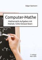 Computer-Mathe