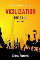 Vicilization