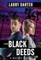 Black Deeds