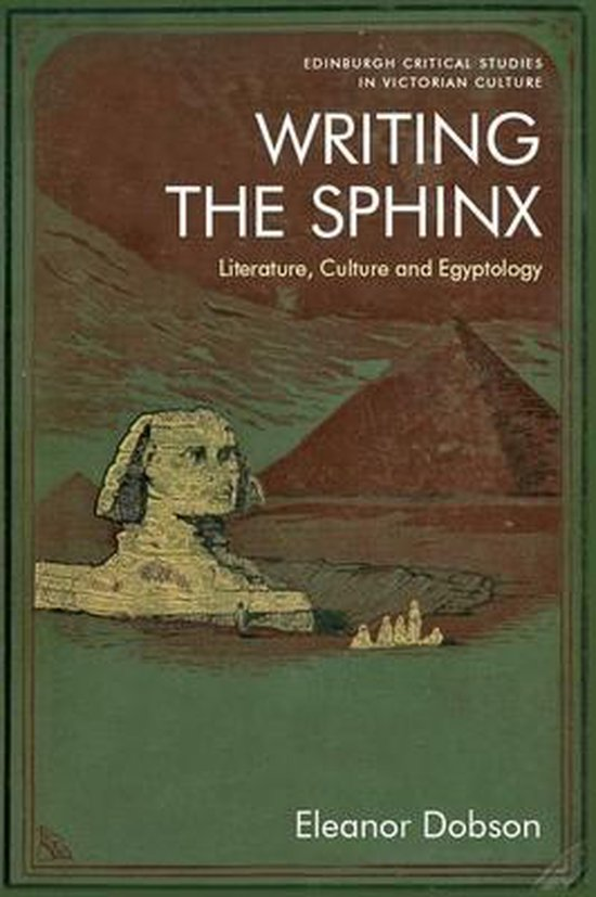 Writing the Sphinx