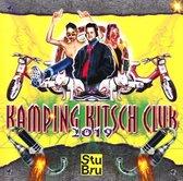Kamping Kitsch Club 2019
