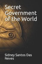 Secret Government of the World