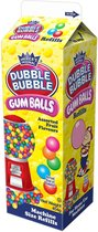 Dubble Bubble Gumball Machine Refill Pack