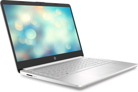 HP 14s-dq1930nd