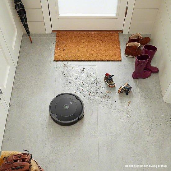 ® Roomba® 692