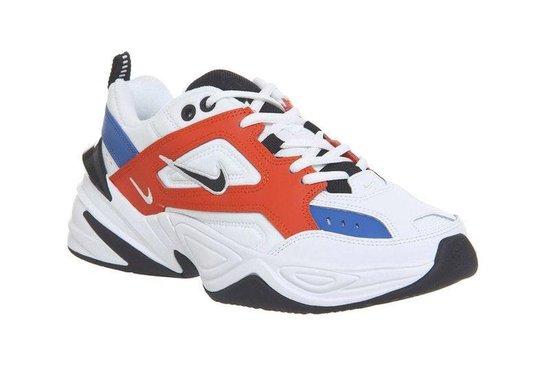 Nike M2K Tekno  Maat 47,5