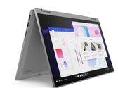 Lenovo IdeaPad Flex 5 14IIL05 81X100EFMH - 2-in-1 laptop - 14 Inch