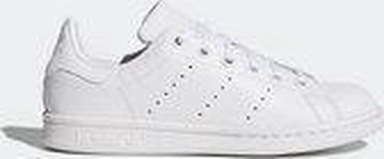 adidas Stan Smith Sneakers - Ftwr White/Cloud White - Maat 38