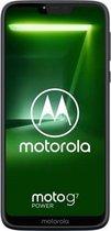 Motorola Moto G7 Play smartphone - 32GB - 5.7-inch