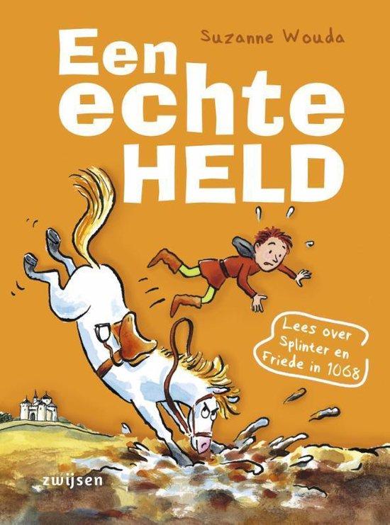 550x741 - Kinderboeken over de geschiedenis! Boeiend en op maat...