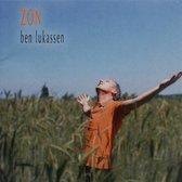 Ben Lukassen - Zon