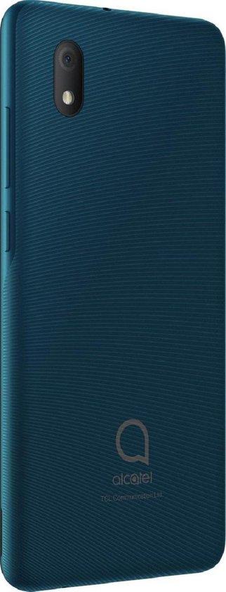 Alcatel 1B (2020) – 16GB – Groen
