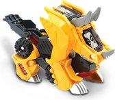VTech Switch & Go Dino's Roxx Triceratops
