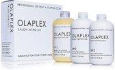 OlaPlex - Salon Intro Kit