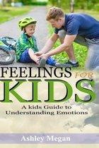 Feelings for Kids