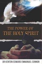 The Power of Holy Spirit