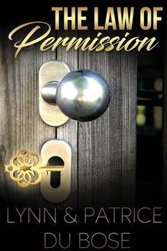 Law of Permission
