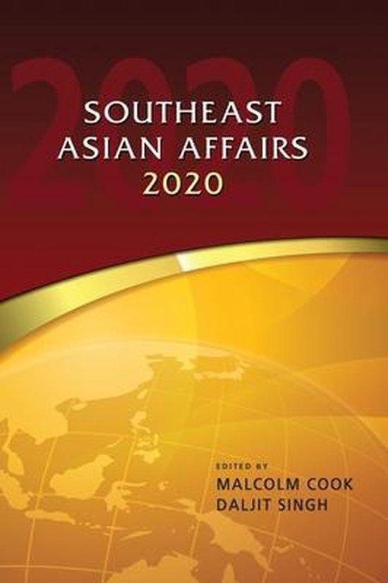 Southeast Asian Affairs 2020