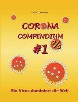 Corona Compendium #1 2/5