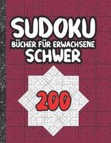 Sudoku Bucher fur Erwachsene schwer