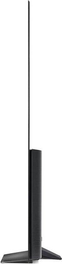 LG OLED55B9SLA - 4K OLED TV