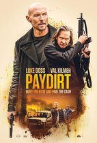 Paydirt (dvd)