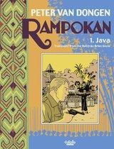 Rampokan - Volume 1 - Java