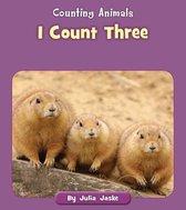 I Count Three