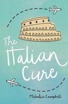 The Italian Cure