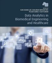 Data Analytics in Biomedical Engineering and Healthcare