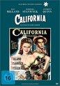 California (Edition Western-Legenden 41)